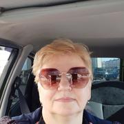 Валентина, 65, г.Стерлитамак