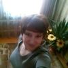 НАДЕЖДА, 52, г.Парабель