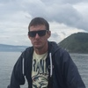 Павел, 34, г.Саратов