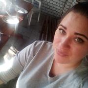 irina 29 лет (Водолей) Волгоград