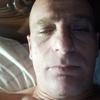 Сэм, 38, г.Сочи