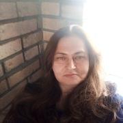 Анна, 47, г.Краснознаменск
