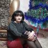 ольга, 49, г.Ахтубинск