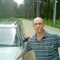 Анатолий, 49 лет, Дева, Златоуст