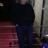 сергей, 46 лет, Лев, Сочи