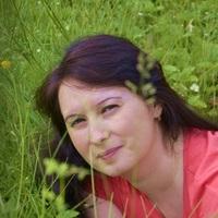 Gulya, 39 лет, Весы, Пермь