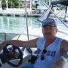 Андрей, 54, г.Сызрань