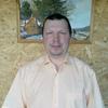 Валерий, 49, г.Рыбинск
