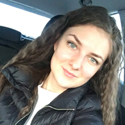 Maria, 28, г.Ноябрьск
