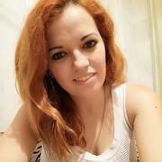 Светлана, 26, г.Орск