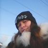 юляфукс, 31, г.Томск