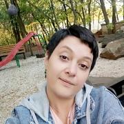 Таня, 30, г.Оренбург