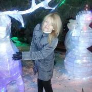 Ольга Александровна Ф, 45, г.Алчевск