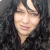 мария, 34, г.Керчь