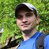 Андрій, 34, г.Малин