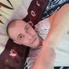 Юрий, 37, г.Тюмень