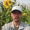 Kolya, 26, Vilnohirsk