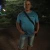 Илья Силантьев, 47, г.Ростов-на-Дону