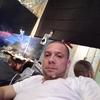 Patrick, 39, г.Нью Иберия