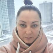 Руфина Гилязова 38 Москва
