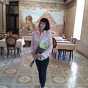 Марина 51 год (Близнецы) Шахты