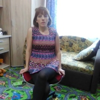 Наталья, 34 года, Телец, Калининград