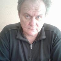 Ярослав, 59 років, Телець, Львів