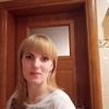 Марина, 35, г.Хшанув