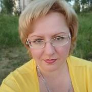 Татьяна 42 Пушкино