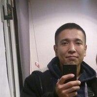 Serj, 33 года, Дева, Санкт-Петербург