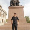 Hayk, 26, г.Idzhevan