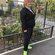 Ирина, 34, г.Саратов