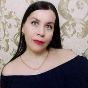 Ирина 45 Вологда