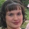 Алина, 34, г.Бугульма