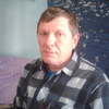 сергей, 61, г.Астрахань