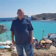 миша, 51, г.Ашдод