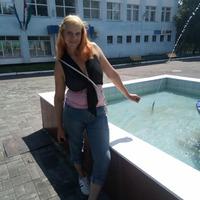 оксана, 30 лет, Дева, Балкашино