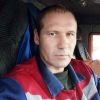 Дима, 42 года, Телец, Белово