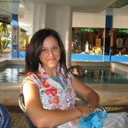 Анастасия, 34, г.Лагос