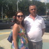 иван, 63, г.Нарьян-Мар