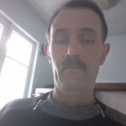 Валерий, 59, г.Макеевка
