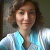 Elena, 26, г.Покровское