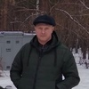 Дмитрий, 36, г.Липецк