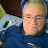 Nick, 69, Velikiye Luki