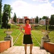 Ольга 51 год (Дева) Лобня
