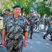 Ярик 47 лет (Козерог) Константиновка