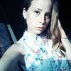 Настя, 30, г.Вознесенск