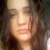 Валерия, 25, г.Таганрог