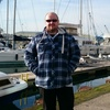 Ilya, 34, Poole