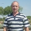 Сергей, 50, г.Уфа